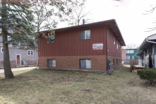 1040 Michigan Avenue, Ann Arbor, MI 48104 (MLS #3247730) :: Berkshire Hathaway HomeServices Snyder & Company, Realtors®