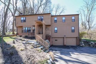 2406 Geddes Avenue, Ann Arbor, MI 48104 (MLS #3247823) :: Berkshire Hathaway HomeServices Snyder & Company, Realtors®