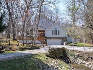 4234 Shetland Drive, Ann Arbor, MI 48105 (MLS #3247852) :: Berkshire Hathaway HomeServices Snyder & Company, Realtors®