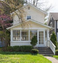 1133 Lincoln Avenue, Ann Arbor, MI 48104 (MLS #3247996) :: Berkshire Hathaway HomeServices Snyder & Company, Realtors®