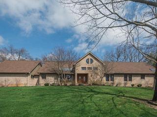 3548 Oak Park, Saline, MI 48176 (MLS #3248010) :: Berkshire Hathaway HomeServices Snyder & Company, Realtors®