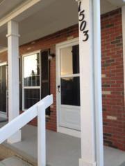 1503 Riversedge Drive #58, Saline, MI 48176 (MLS #3248126) :: Berkshire Hathaway HomeServices Snyder & Company, Realtors®