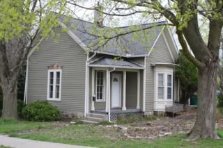 212 N Ann Arbor Street, Saline, MI 48176 (MLS #3248128) :: Berkshire Hathaway HomeServices Snyder & Company, Realtors®