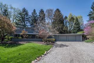 6 Shipman Circle, Ann Arbor, MI 48104 (MLS #3248154) :: Berkshire Hathaway HomeServices Snyder & Company, Realtors®