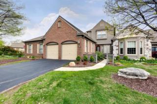 1946 Boulder Drive, Ann Arbor, MI 48104 (MLS #3248187) :: Berkshire Hathaway HomeServices Snyder & Company, Realtors®