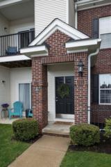 229 Scio Village Court #104, Ann Arbor, MI 48103 (MLS #3248453) :: Berkshire Hathaway HomeServices Snyder & Company, Realtors®
