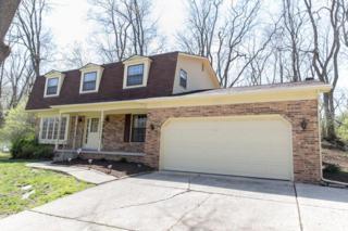 2370 Adare Road, Ann Arbor, MI 48104 (MLS #3248480) :: Berkshire Hathaway HomeServices Snyder & Company, Realtors®