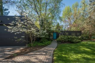 2120 Tuomy Road, Ann Arbor, MI 48104 (MLS #3248615) :: Berkshire Hathaway HomeServices Snyder & Company, Realtors®