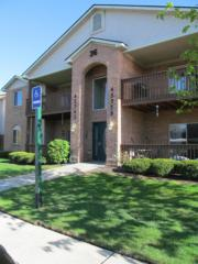 45747 Prairiegrass Court, Belleville, MI 48111 (MLS #3248667) :: Berkshire Hathaway HomeServices Snyder & Company, Realtors®