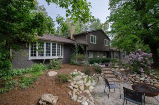 1116 Aberdeen Drive, Ann Arbor, MI 48104 (MLS #3248791) :: The Toth Team