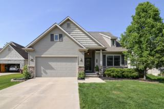 650 Creekside Court, Chelsea, MI 48118 (MLS #3248915) :: Berkshire Hathaway HomeServices Snyder & Company, Realtors®