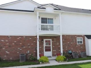 604 Riversedge Drive, Saline, MI 48176 (MLS #3249017) :: Berkshire Hathaway HomeServices Snyder & Company, Realtors®