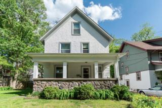 1230 Woodlawn Avenue, Ann Arbor, MI 48104 (MLS #3249080) :: The Toth Team