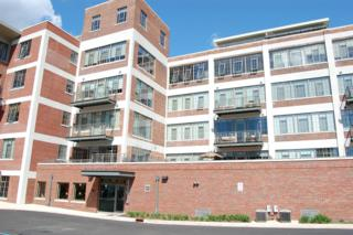 315 2nd Street #403, Ann Arbor, MI 48103 (MLS #3249173) :: The Toth Team