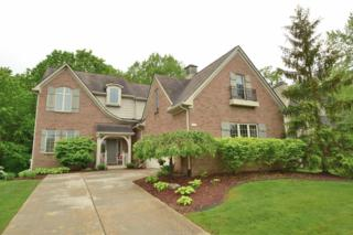 5605 Villa France Avenue, Ann Arbor, MI 48103 (MLS #3249185) :: The Toth Team