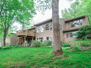 2101 Country Club Road, Ann Arbor, MI 48105 (MLS #3249197) :: The Toth Team