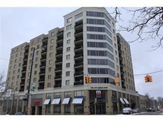111 N Ashley Unit #307 Street #307, Ann Arbor, MI 48104 (MLS #R217023257) :: The Toth Team