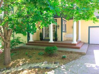 15771 Cavanaugh Lake Road, Chelsea, MI 48118 (MLS #R217041417) :: Berkshire Hathaway HomeServices Snyder & Company, Realtors®