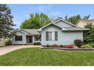 4181 Sunburst Avenue, Waterford, MI 48329 (MLS #R217043225) :: Berkshire Hathaway HomeServices Snyder & Company, Realtors®