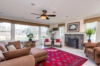 8051 Beacon Lane, Northville, MI 48168 (MLS #3246848) :: Berkshire Hathaway HomeServices Snyder & Company, Realtors®