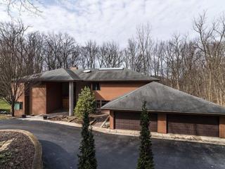 3043 Overridge Drive, Ann Arbor, MI 48104 (MLS #3247478) :: Berkshire Hathaway HomeServices Snyder & Company, Realtors®