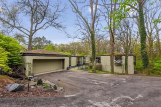 3000 Hunting Valley Drive, Ann Arbor, MI 48104 (MLS #3248584) :: Berkshire Hathaway HomeServices Snyder & Company, Realtors®