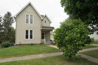 416 Garfield Street, Chelsea, MI 48118 (MLS #3249047) :: Berkshire Hathaway HomeServices Snyder & Company, Realtors®