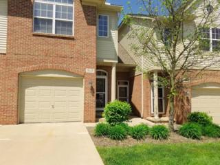 3117 Asher, Ann Arbor, MI 48105 (MLS #3249143) :: Berkshire Hathaway HomeServices Snyder & Company, Realtors®