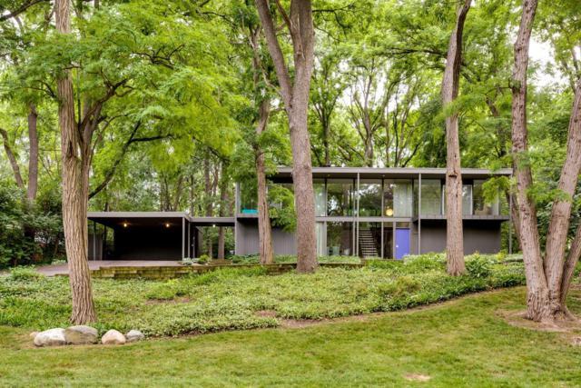 2410 Adare Road, Ann Arbor, MI 48104 (MLS #3250229) :: Berkshire Hathaway HomeServices Snyder & Company, Realtors®