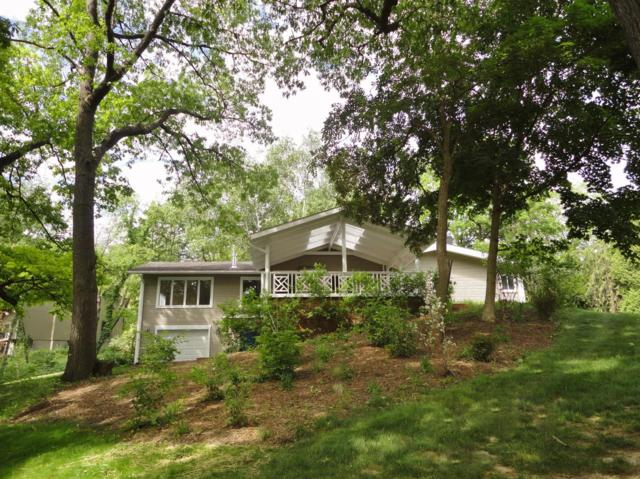 1092 Heather Way, Ann Arbor, MI 48104 (MLS #3250390) :: Berkshire Hathaway HomeServices Snyder & Company, Realtors®