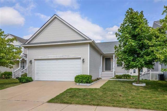 1426 Truman Loop, Milan, MI 48160 (MLS #3250536) :: Berkshire Hathaway HomeServices Snyder & Company, Realtors®