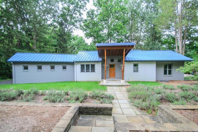 436 Huntington Place, Ann Arbor, MI 48104 (MLS #3250885) :: Berkshire Hathaway HomeServices Snyder & Company, Realtors®