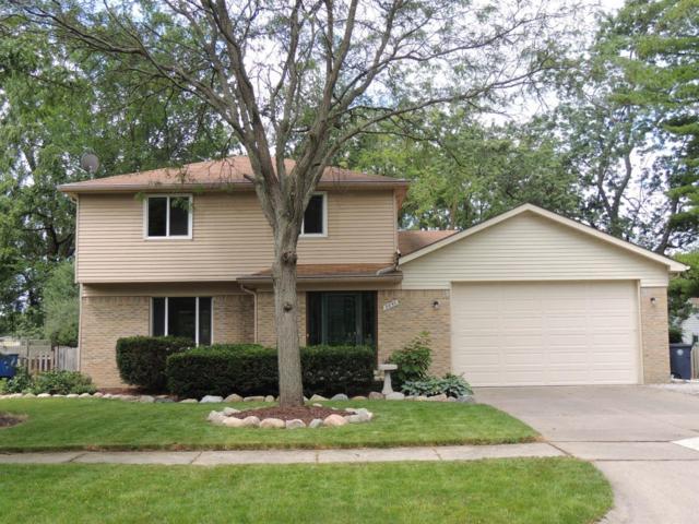 Ann Arbor, MI 48104 :: Berkshire Hathaway HomeServices Snyder & Company, Realtors®
