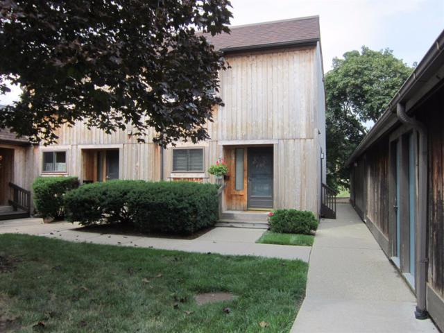 2031 Pauline Court, Ann Arbor, MI 48103 (MLS #3251589) :: The Toth Team