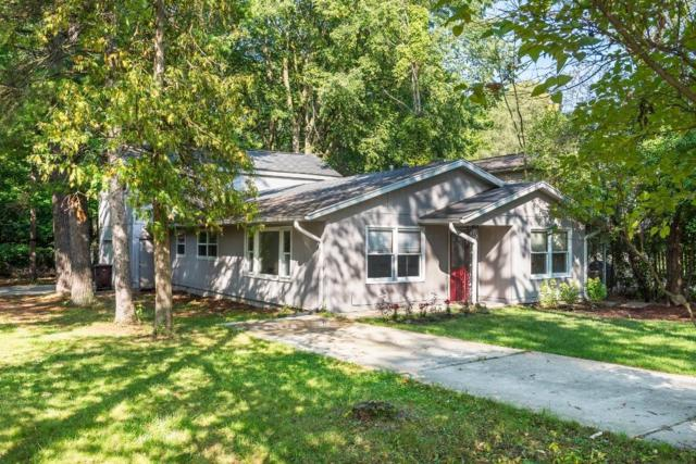 2478 Hawks Avenue, Ann Arbor, MI 48108 (MLS #3252041) :: The Toth Team