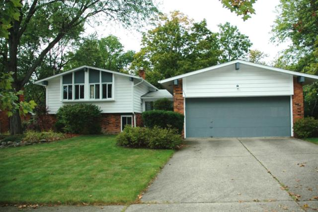 2790 Colony Road, Ann Arbor, MI 48104 (MLS #3252123) :: The Toth Team