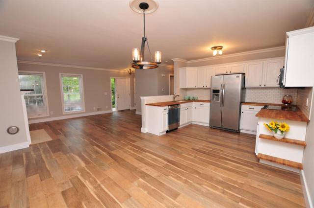 5707 Hampshire Lane, Ypsilanti, MI 48197 (MLS #3252281) :: Berkshire Hathaway HomeServices Snyder & Company, Realtors®