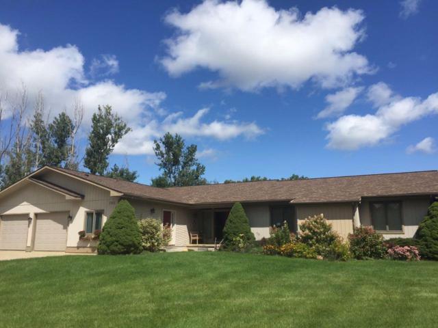 751 Malena Drive, Ann Arbor, MI 48103 (MLS #3252287) :: Berkshire Hathaway HomeServices Snyder & Company, Realtors®