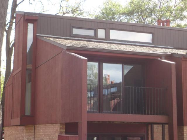 1803-8A Independence 8A, Ann Arbor, MI 48104 (MLS #3252713) :: The Toth Team
