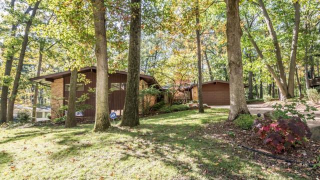 3060 Exmoor Road, Ann Arbor, MI 48104 (MLS #3252816) :: Berkshire Hathaway HomeServices Snyder & Company, Realtors®