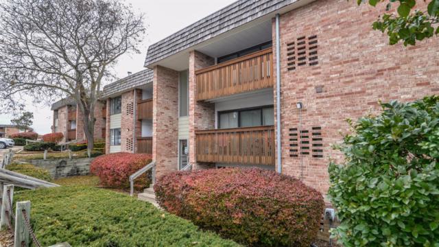 2140 Pauline Boulevard #305, Ann Arbor, MI 48103 (MLS #3253298) :: Berkshire Hathaway HomeServices Snyder & Company, Realtors®