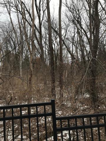2731 Washtenaw Avenue, Ann Arbor, MI 48104 (MLS #3253890) :: Berkshire Hathaway HomeServices Snyder & Company, Realtors®