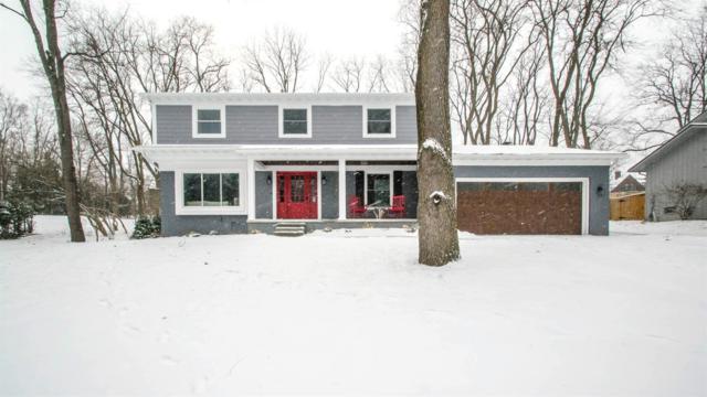 2370 Adare Road, Ann Arbor, MI 48104 (MLS #3254044) :: Berkshire Hathaway HomeServices Snyder & Company, Realtors®