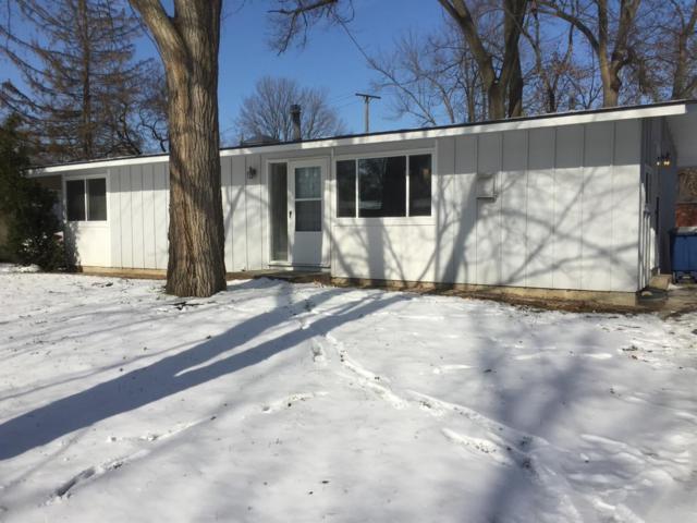 1439 Jorn Court, Ann Arbor, MI 48104 (MLS #3254180) :: Berkshire Hathaway HomeServices Snyder & Company, Realtors®