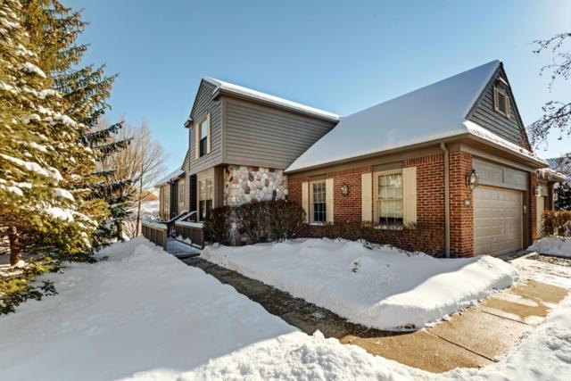 1921 Boulder Drive, Ann Arbor, MI 48104 (MLS #3254386) :: Berkshire Hathaway HomeServices Snyder & Company, Realtors®