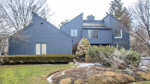 2300 Adare Road, Ann Arbor, MI 48104 (MLS #3254934) :: Berkshire Hathaway HomeServices Snyder & Company, Realtors®