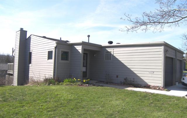 765 Skynob Drive, Ann Arbor, MI 48105 (MLS #3256015) :: The Toth Team