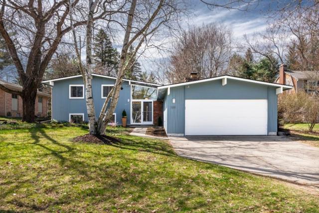 388 Brookside Drive, Ann Arbor, MI 48105 (MLS #3256036) :: Berkshire Hathaway HomeServices Snyder & Company, Realtors®