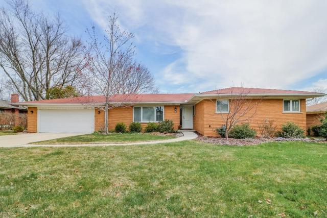 2601 Essex Road, Ann Arbor, MI 48104 (MLS #3256093) :: Berkshire Hathaway HomeServices Snyder & Company, Realtors®
