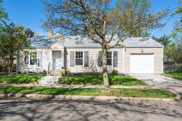 1616 Westminster Place, Ann Arbor, MI 48104 (MLS #3256497) :: Berkshire Hathaway HomeServices Snyder & Company, Realtors®